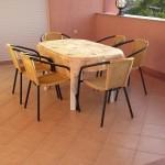 apartments-vila-shima-ulcinj15