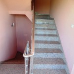 apartments-vila-shima-ulcinj18