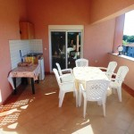 apartments-vila-shima-ulcinj19