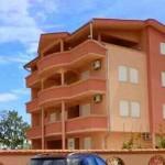 apartments-vila-shima-ulcinj2