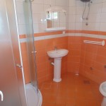 apartments-vila-shima-ulcinj21