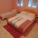 apartments-vila-shima-ulcinj3
