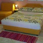 apartments-vila-shima-ulcinj8