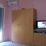 apartments-vila-shima-ulcinj9