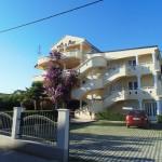 apartments-villa-fisi-stoj-ulcinj1