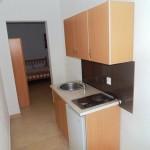 apartments-villa-fisi-stoj-ulcinj10