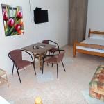 apartments-villa-fisi-stoj-ulcinj11
