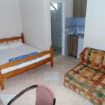 apartments-villa-fisi-stoj-ulcinj12