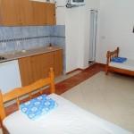apartments-villa-fisi-stoj-ulcinj13