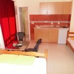 apartments-villa-fisi-stoj-ulcinj15
