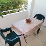 apartments-villa-fisi-stoj-ulcinj16