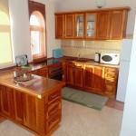 apartments-villa-fisi-stoj-ulcinj18