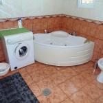 apartments-villa-fisi-stoj-ulcinj19