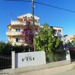 apartments-villa-fisi-stoj-ulcinj2