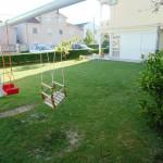 apartments-villa-fisi-stoj-ulcinj4