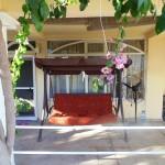 apartments-villa-fisi-stoj-ulcinj5