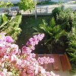 apartments-villa-fisi-stoj-ulcinj7
