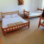 apartments-villa-fisi-stoj-ulcinj8