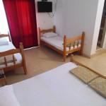 apartments-villa-fisi-stoj-ulcinj9