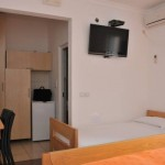 hotel-biser-ulcinj3