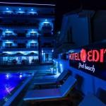 hotel-edita-ulcinj21