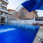 hotel-edita-ulcinj22