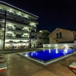 hotel-edita-ulcinj23
