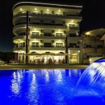 hotel-edita-ulcinj24