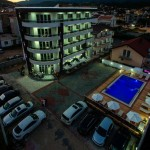 hotel-edita-ulcinj25