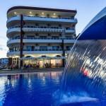 hotel-edita-ulcinj26