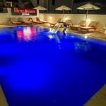 hotel-edita-ulcinj27