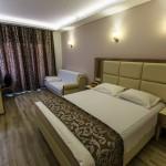 hotel-edita-ulcinj29