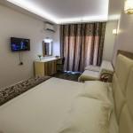 hotel-edita-ulcinj30