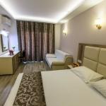 hotel-edita-ulcinj31