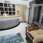 hotel-edita-ulcinj33