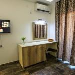 hotel-edita-ulcinj34