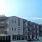 hotel-emerald-ulcinj1