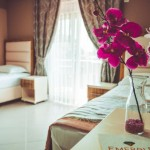 hotel-emerald-ulcinj11