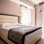 hotel-emerald-ulcinj12