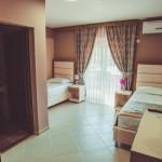 hotel-emerald-ulcinj13