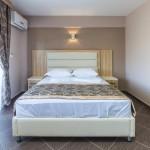 hotel-emerald-ulcinj16
