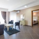 hotel-emerald-ulcinj17