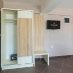 hotel-emerald-ulcinj18