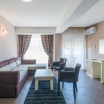 hotel-emerald-ulcinj20