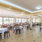 hotel-emerald-ulcinj24