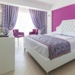 hotel-emerald-ulcinj3