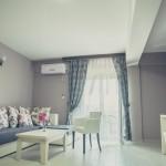 hotel-emerald-ulcinj5