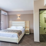 hotel-emerald-ulcinj6
