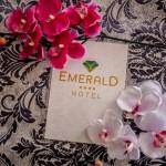 hotel-emerald-ulcinj7