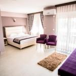 hotel-emerald-ulcinj8